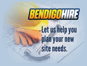 Let us help you plan your site